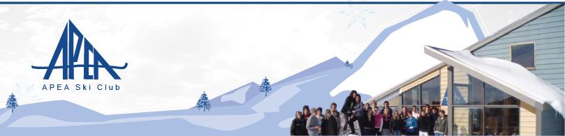 Apea Ski Club